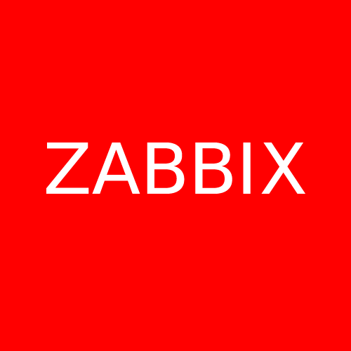 Treinamento Zabbix