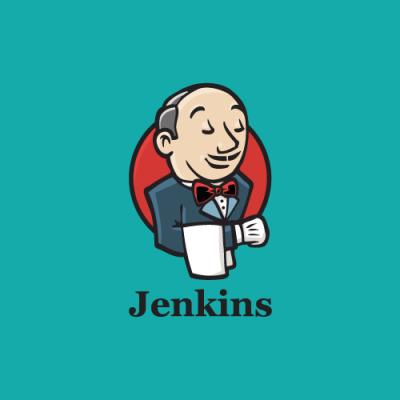 jenkins-unirede