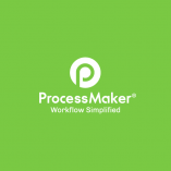 Treinamento ProcessMaker