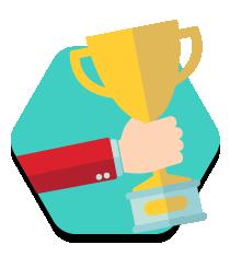 certificações de software livre